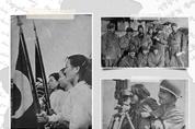 주터키한국문화원, '6·25 전쟁 71주년 기념 사진·수집품' 전시회