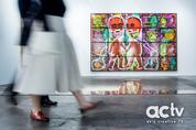 예술로 물드는 5월의 홍콩, Arts in Hong Kong