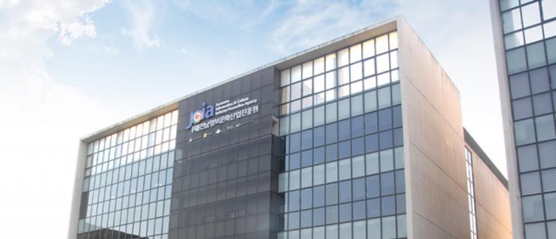 전남콘텐츠기업육성센터, 입주기업 10개사 모집 임대료 무상 지원