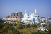 '공정한 노동전환'…내연차·석탄발전 분야 10만명 직무전환 지원