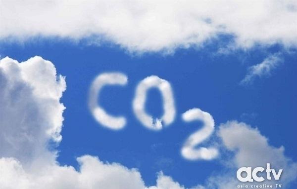 탄소중립 세계 14번째 법제화…탄소중립기본법 국회 통과