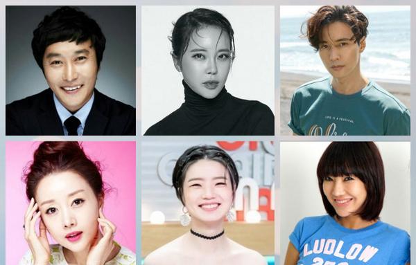 백제예술대학교 방송연예과, 국내 최초 '방송영화연기' 전공 신설